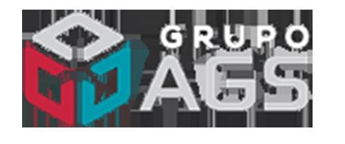 Grupo AGS